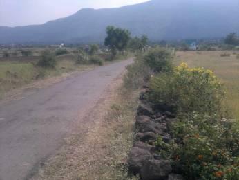 40000 sqft, Plot in Builder Project Shirwal, Satara at Rs. 45.0000 Lacs