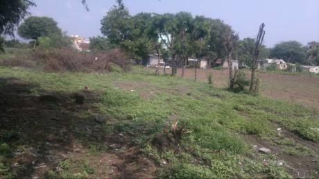 40000 sqft, Plot in Builder Project WaiPanchgani Road, Satara at Rs. 2.8000 Cr