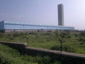 40000 sqft, Plot in Builder Project Shirwal, Satara at Rs. 30.0000 Cr