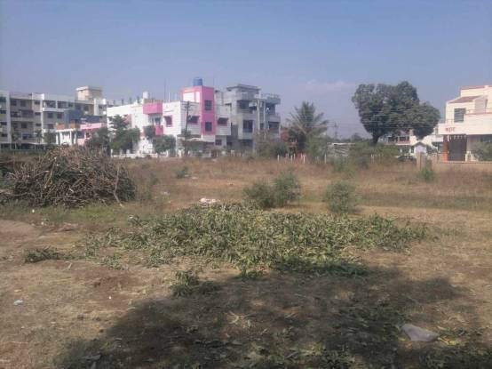 2500 sqft, Plot in Builder Project Wai Satara Road, Satara at Rs. 45.0000 Lacs