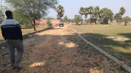 750 sqft, Plot in Builder Project Ramnagar Road, Varanasi at Rs. 8.2500 Lacs
