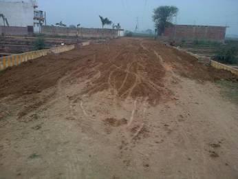 1004 sqft, Plot in Builder Project Parao Ramnagar Road, Varanasi at Rs. 10.0000 Lacs