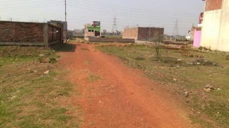 750 sqft, Plot in Builder Project Parao, Varanasi at Rs. 9.0000 Lacs