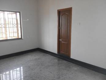 1135 sqft, 2 bhk Apartment in Builder Project Nagwa Lanka, Varanasi at Rs. 51.7000 Lacs