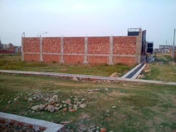 1285 sqft, Plot in Builder Project Parao Ramnagar Road, Varanasi at Rs. 14.5000 Lacs
