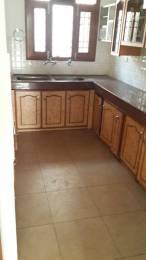 2200 sqft, 2 bhk BuilderFloor in Builder Project Sector 60, Mohali at Rs. 18000