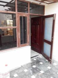 1000 sqft, 2 bhk BuilderFloor in Builder Project Phase 10, Mohali at Rs. 10000