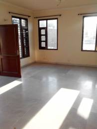 2000 sqft, 3 bhk Apartment in Builder Pancham society Sector 68, Mohali at Rs. 17000