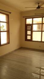 2000 sqft, 2 bhk BuilderFloor in Builder Project Sector 59, Mohali at Rs. 15000