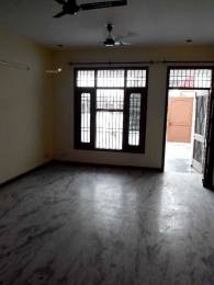 2100 sqft, 3 bhk Apartment in Builder Project Sector 91 Mohali, Mohali at Rs. 14000