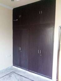 2000 sqft, 2 bhk BuilderFloor in Builder Project sector 71, Mohali at Rs. 13500