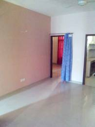 2000 sqft, 2 bhk BuilderFloor in Builder Project Phase 3B2 Mohali, Mohali at Rs. 18000