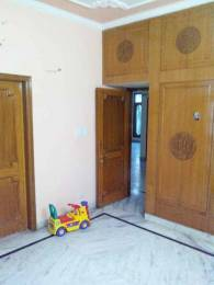 1500 sqft, 2 bhk BuilderFloor in Builder Project Phase 11, Mohali at Rs. 15000