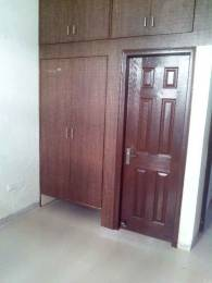 2000 sqft, 2 bhk BuilderFloor in Builder Project Mohali Pind Road, Mohali at Rs. 18000