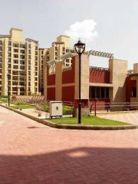 2200 sqft, 3 bhk Apartment in Builder Project Sector 70, Mohali at Rs. 55000