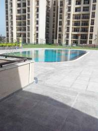 2200 sqft, 3 bhk Apartment in Builder Project Sector 91 Mohali, Mohali at Rs. 23000