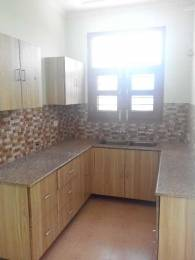 1600 sqft, 2 bhk BuilderFloor in Builder Project Mohali Pind Road, Mohali at Rs. 17000