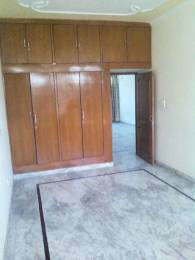 2500 sqft, 4 bhk BuilderFloor in Builder Project Mohali Pind Road, Mohali at Rs. 35000