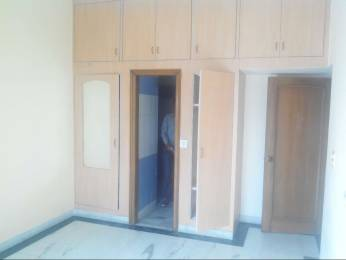 1300 sqft, 2 bhk BuilderFloor in Builder Project Mohali Pind Road, Mohali at Rs. 1.4500 Cr