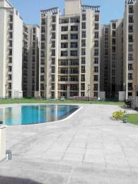 2200 sqft, 3 bhk Apartment in Builder Project Sector 91 Mohali, Mohali at Rs. 82.0000 Lacs