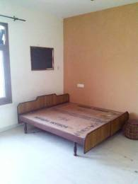 2200 sqft, 3 bhk BuilderFloor in Builder Project Sector 68, Mohali at Rs. 1.1000 Cr