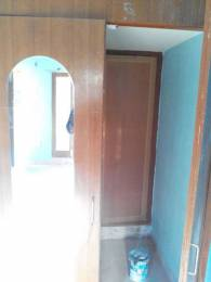 2200 sqft, 3 bhk IndependentHouse in Builder Project Sector 68, Mohali at Rs. 1.8000 Cr
