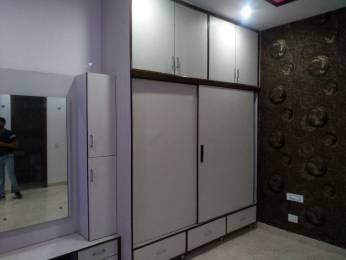 2000 sqft, 3 bhk BuilderFloor in Builder Project Phase 7 Mohali, Mohali at Rs. 20000
