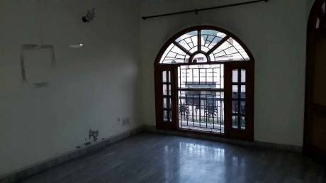 2200 sqft, 2 bhk BuilderFloor in Builder Project Phase 3 A, Mohali at Rs. 22000