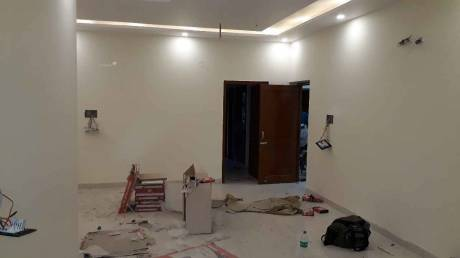 2200 sqft, 3 bhk BuilderFloor in Builder Project sector 71, Mohali at Rs. 21000