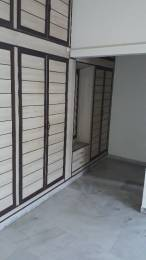 1200 sqft, 1 bhk BuilderFloor in Builder Project Sector 68, Mohali at Rs. 12000