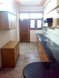 1800 sqft, 3 bhk Apartment in Builder Project Sector 76, Mohali at Rs. 95.0000 Lacs