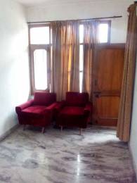 2100 sqft, 3 bhk BuilderFloor in Builder Project sector 71, Mohali at Rs. 21000