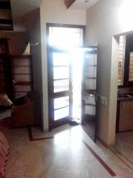 1600 sqft, 2 bhk BuilderFloor in Builder Project Sector 69, Mohali at Rs. 16000