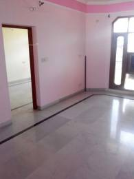 3000 sqft, 4 bhk IndependentHouse in Builder Project Phase 3B2 Sector 60, Mohali at Rs. 3.2500 Cr