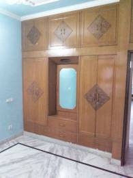 1500 sqft, 3 bhk Villa in Builder Project Sector 78, Mohali at Rs. 1.3500 Cr