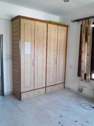 1600 sqft, 2 bhk IndependentHouse in Builder Project Sector 69, Mohali at Rs. 1.4000 Cr