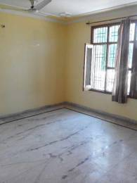 1400 sqft, 2 bhk BuilderFloor in Builder Project Phase 10, Mohali at Rs. 14000