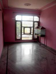 1000 sqft, 1 bhk BuilderFloor in Builder Project Sector 69, Mohali at Rs. 11000