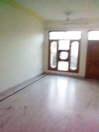 1600 sqft, 2 bhk BuilderFloor in Builder Project Phase 3B2 Sector 60, Mohali at Rs. 18000
