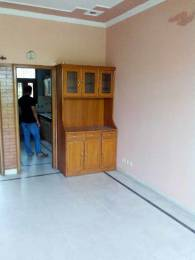 1600 sqft, 2 bhk BuilderFloor in Builder Project Sector 70, Mohali at Rs. 16000