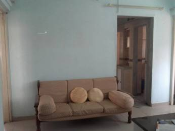 850 sqft, 2 bhk Apartment in Builder Project Ramesh Nagar Road, Mumbai at Rs. 35000