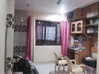 350 sqft, 1 bhk Apartment in Builder Silver stream Ceasar Road, Mumbai at Rs. 24000