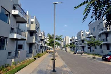 930 sqft, 2 bhk BuilderFloor in Vatika Emilia Floors Sector 82, Gurgaon at Rs. 55.0000 Lacs