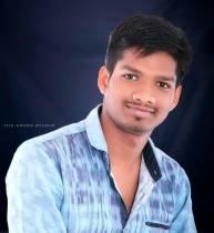 Agrawal ji