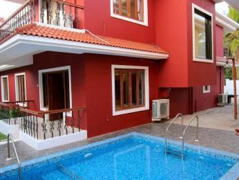 2100 sqft, 3 bhk Villa in Builder Project Assagao, Goa at Rs. 1.7500 Cr