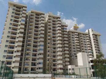 1362 sqft, 2 bhk Apartment in Builder monarch serenity thanisandra main road Thanisandra Main Road, Bangalore at Rs. 83.7500 Lacs