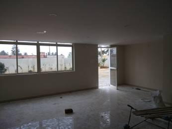 1035 sqft, 2 bhk Apartment in Builder vashino white petals Varthur, Bangalore at Rs. 52.0000 Lacs