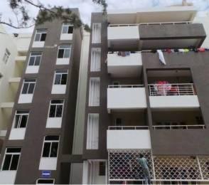1735 sqft, 3 bhk Apartment in Sentini Solitaire Residency Narayanapura on Hennur Main Road, Bangalore at Rs. 82.0000 Lacs