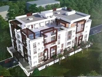 1320 sqft, 3 bhk Apartment in Builder JAI BHARTHI MANSION Horamavu Agara, Bangalore at Rs. 59.4000 Lacs