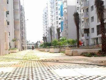 1575 sqft, 3 bhk Apartment in Golden Golden Blossom Kadugodi, Bangalore at Rs. 89.0000 Lacs